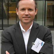 Brian Krebs