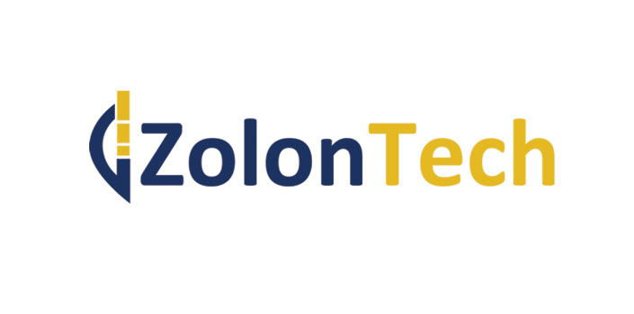 Zolon Tech logo